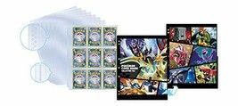 *Pokemon Card Game Collection refill Arora All Stars - $28.56