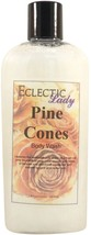 Pine Cones Body Wash - $17.45+