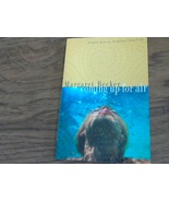 Coming Up for Air By Margaret Becker (2006 Paperback) - $4.50