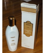 Tribute Foaming Bath and Shower Gel 8 oz  Mary Kay - $19.97