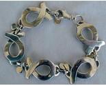 Maskit letter bracelet 1 thumb155 crop