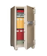 Mesa Safe All Steel 2 Hour Fire Safe - 8.5 CF, Gun Control, Professional... - $1,599.99