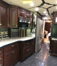2007 Newmar Essex 4502 Coach For Sale In Reidsville, NC 27320 image 5