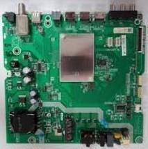 Hisense 248278B Main Board for 32H4030F1 - $9.99