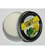 Citrus Basil Lavishea Lotion Bar 1.25oz non-gre... - $9.00