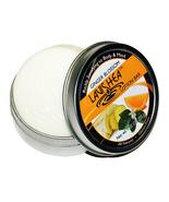 Ginger Blossom Lavishea Lotion Bar 1.25oz non-g... - $9.00