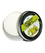 Pear Lavishea Lotion Bar 1.25oz non-greasy glut... - $9.00