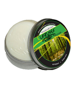 Woodland Spice Lavishea Lotion Bar 1.25oz non-g... - $9.00