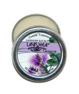 Lavisalve Lavender Cuticle Treatment Lavishea L... - $7.00