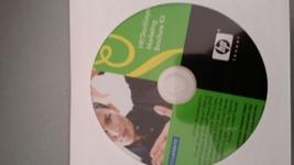 HP Marketing Brochure Kit CD - $6.88
