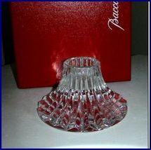 Baccarat messenga candlestick b thumb200
