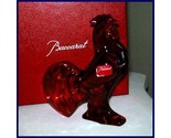 Baccarat zodiac rooster a thumb155 crop