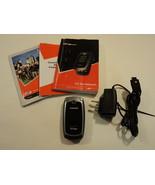 Samsung Verizon Cell Phone Portable Dualband Gr... - $30.64