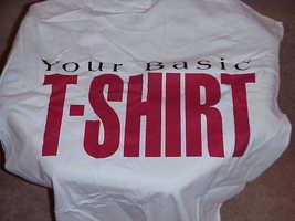 Tob your basic t shirt thumb200
