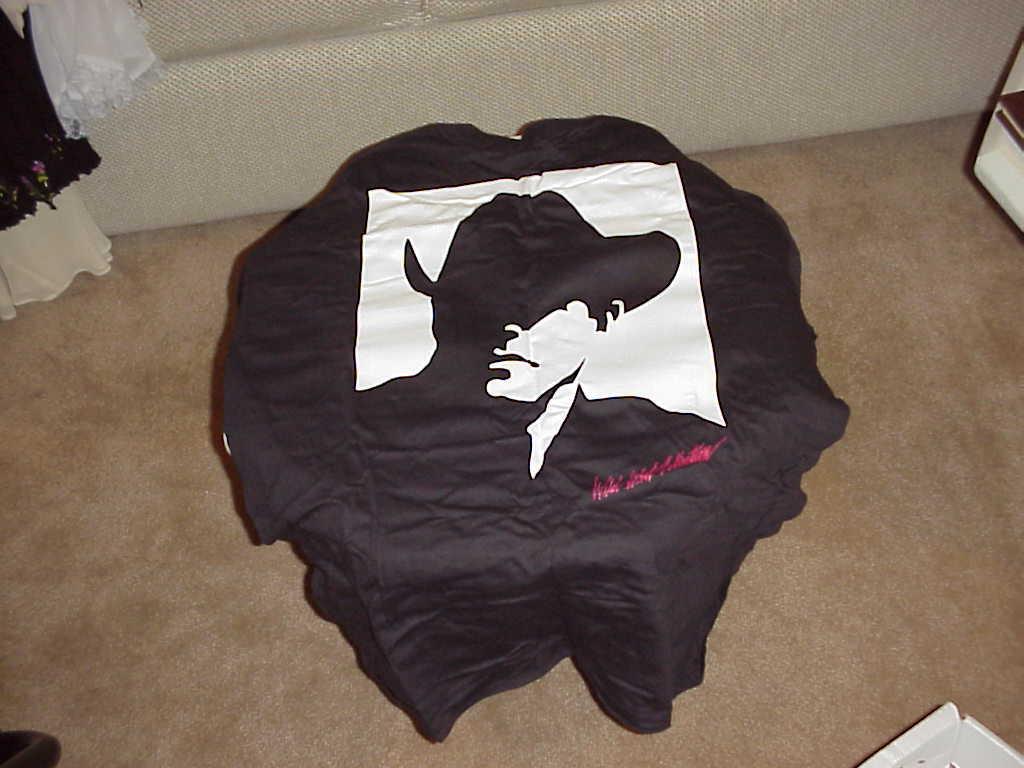 Tobacco Memorabilia ,  Tobacco ,   Tobacciana , T-Shirts