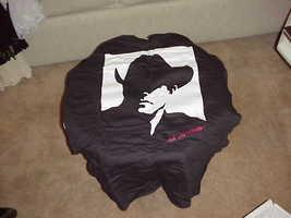 Tob marlboro wild west t shirt1990 thumb200