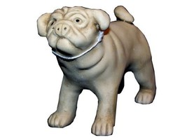 Encore Group Pug Figurine - $8.99