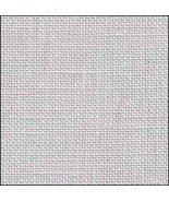 32ct Light Ash Grey Belfast linen 13x18 cross s... - $8.00