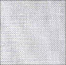 32ct Silver Moon Belfast linen 36x27 cross stitch fabric Zweigart - $31.50