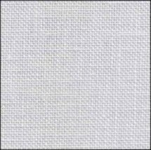 32ct Silver Moon Belfast linen 18x27 cross stitch fabric Zweigart - $15.75