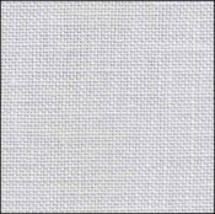 32ct Silver Moon Belfast linen 13x18 cross stitch fabric Zweigart - $8.00