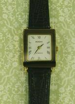 Rado Swiss Made Ladies Watch  - $895.00
