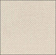 25ct Winter Moon Lugana evenweave 36x55 cross stitch fabric Zweigart - $43.20