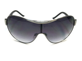 Roberto cavalli Aviator Jc632s - $49.00