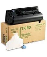 Kyocera TK60 Toner Cartridge [Office Product] - $57.42