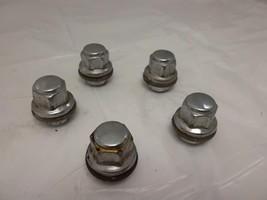 FASTENER Wheel Lug Lugs set Honda Odyssey 05 06... - $12.50