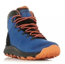 Timberland Men's Lace Up Hiking Boot Size 10M - $127.15