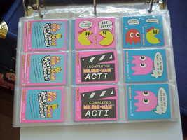 Cards  cds  pac man 2 lse thumb200