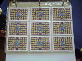 Cards  cds  pac man 3 lse thumb200