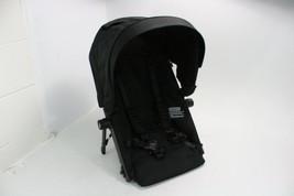 Britax B-Ready G2 Stroller Second Seat 4 Position Recline 5 Point Harnes... - $139.68