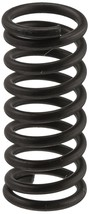 Hitachi 877149 Replacement Part for Power Tool Stopper Spring - $16.75