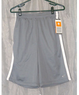 """CHAMPION DUO DRY SHORTS SIZE SMALL Waist 27-29"""" With Tag - $7.99"""