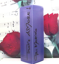 Gai Mattiolo That's Amore Lie EDT Spray 2.5 FL. OZ. NWB - $59.99