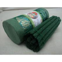 Green Tara Tibetan Tibetan Mini Incense - $3.50
