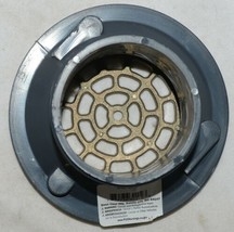 Sioux Chief 842 3LNR Adjustable Floor Drain for Drainage Systems image 2