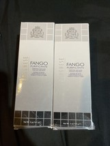 Lot Of 2 Borghese Fango Purifying Mud Mask 5oz Minimizes Pores Soothe Ex... - $29.30