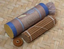 Tibetan Cedarwood Incense - $5.00