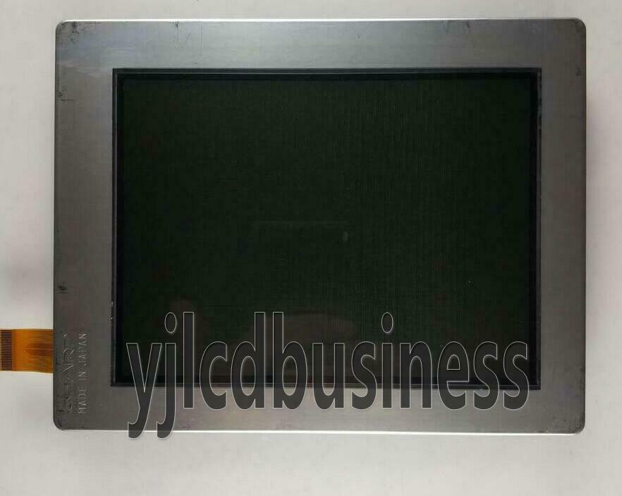 "Primary image for LCD PANEL 6"" 240*128 LQ6AW31K 60 days warranty"