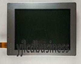 "LCD PANEL 6"" 240*128 LQ6AW31K 60 days warranty - $428.26"