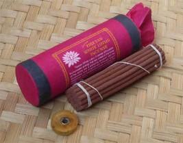 Tibetan White Lotus Incense - $5.00