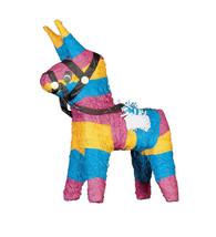 Donkey Pinata - $13.69