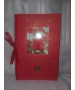 Valentine Card - $4.50