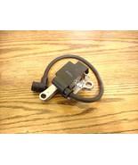 LawnBoy, Lawn Boy, Toro solid state module coil... - $59.99