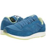 Saucony Freedom Runner Women's Sneaker Blue, Size 10 M - $49.49
