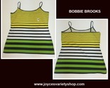 Bobbie brooks tank top web collage thumb155 crop