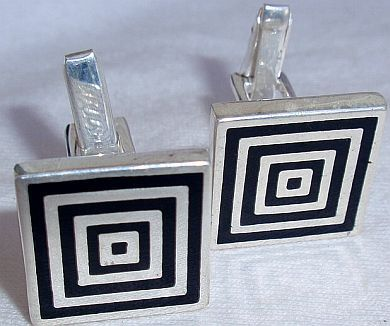 Primary image for Pahsim cufflinks